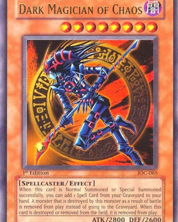 top-10-best-cards-for-your-dark-magician-of-chaos-deck