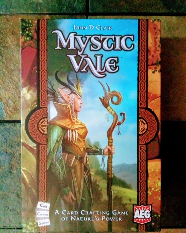mystic-vale-the-ultimate-game