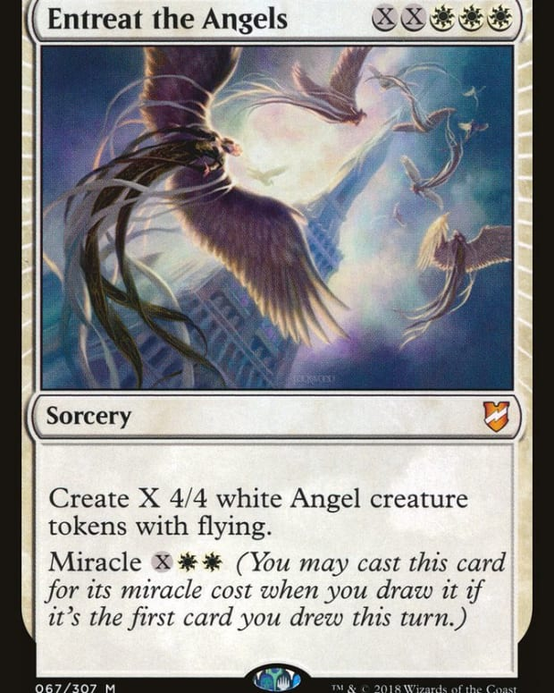best-mtg-miracle-cards