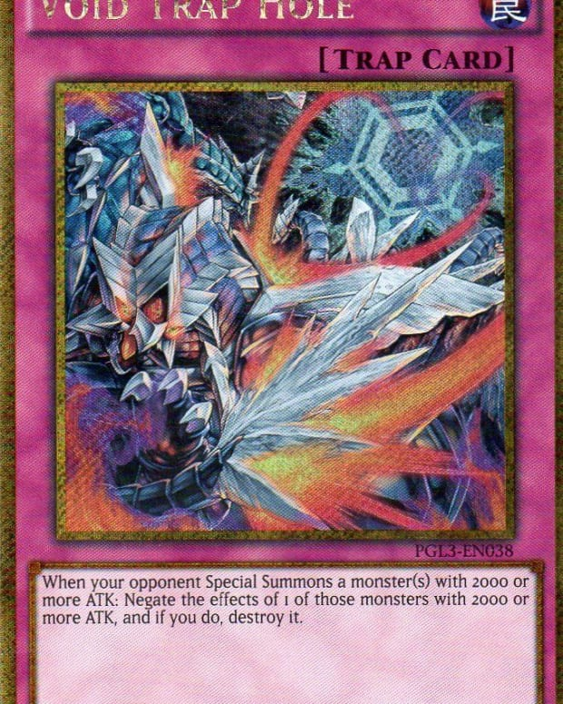 best-yu-gi-oh-trap-card-list