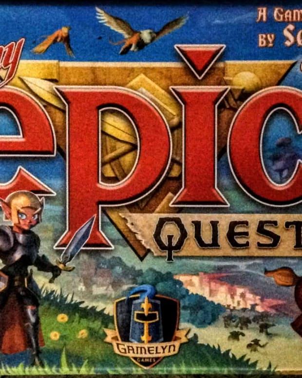 tiny-epic-quest