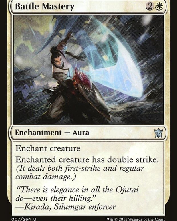 best-white-aura-enchantments-in-magic-the-gathering