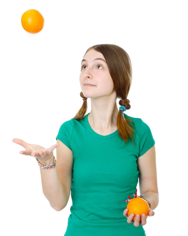 fundamentals-of-juggling
