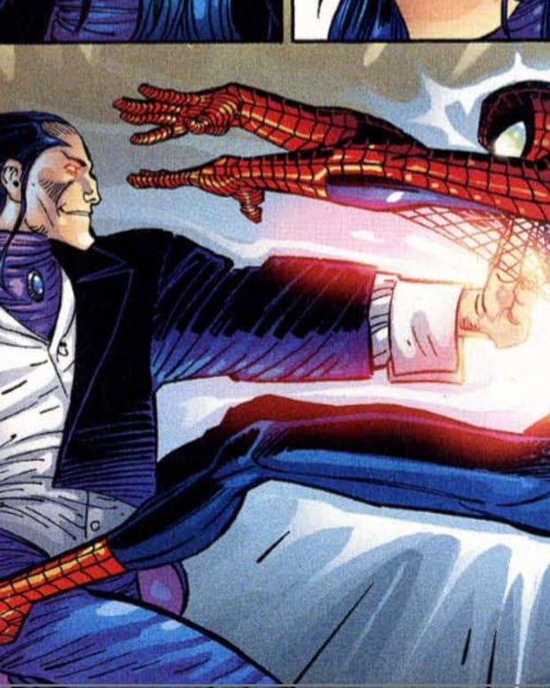 brand-new-baddies-the-10-best-original-21st-century-spider-man-villains