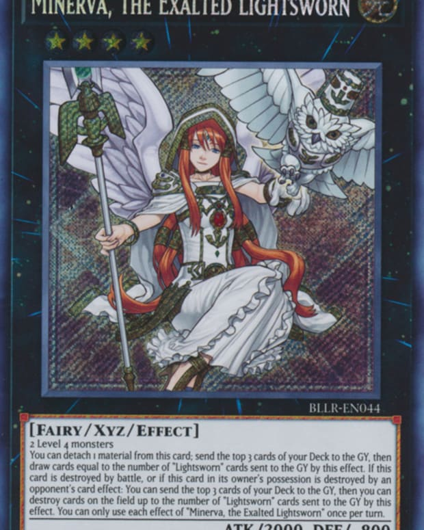best-lightsworn-cards