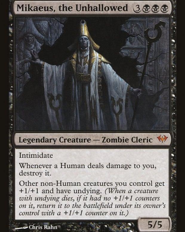 best-zombies-mtg