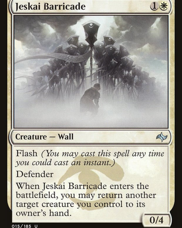 best-wall-cards-mtg