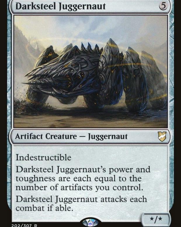 best-darksteel-cards-mtg