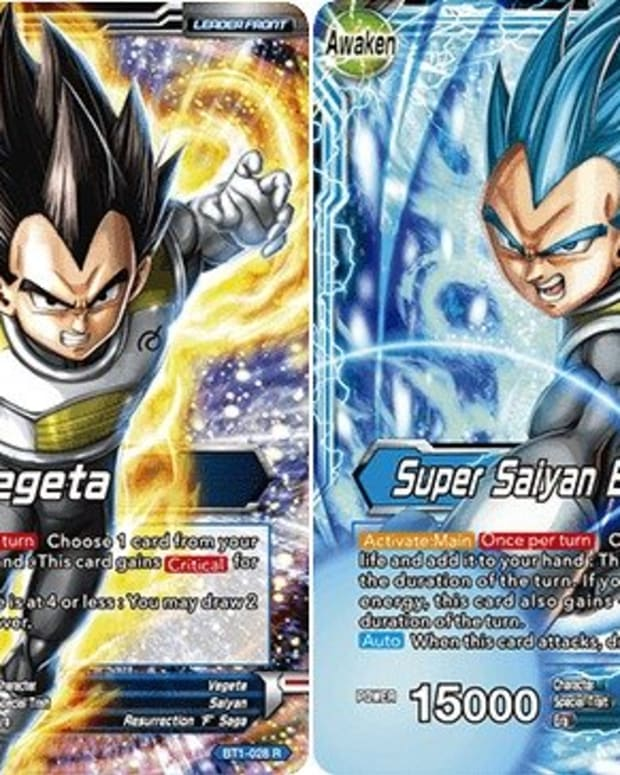 best-leader-cards-in-dragon-ball-super
