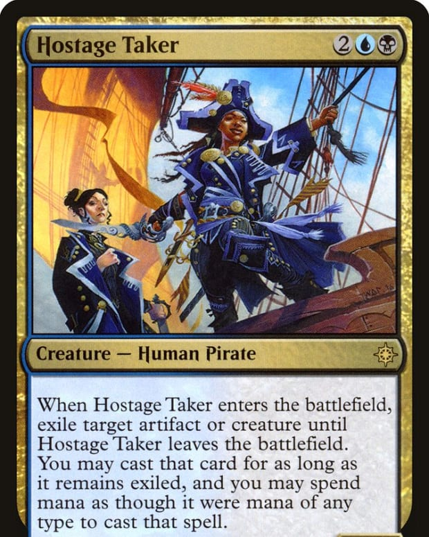 best-pirate-cards-mtg