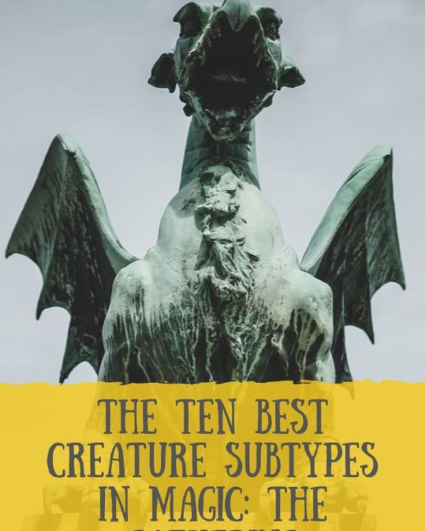 best-creature-subtypes-mtg