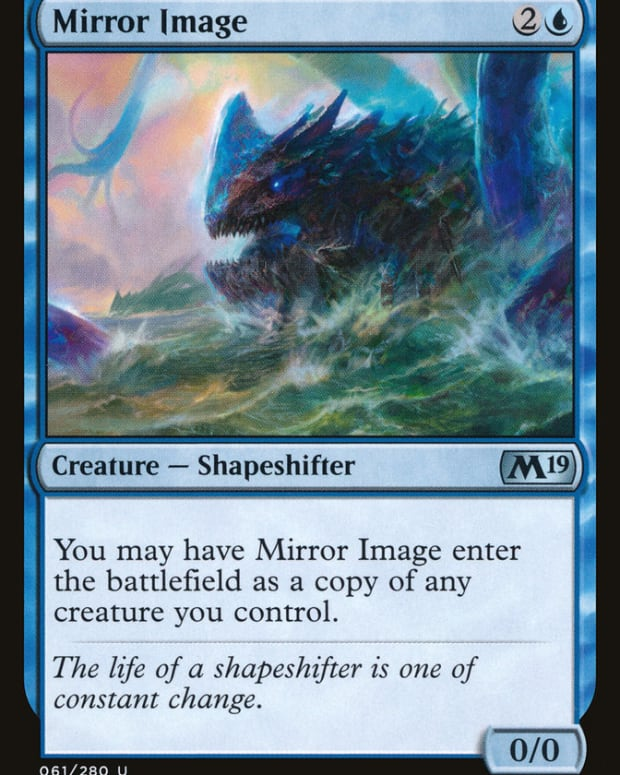 best-shapeshifters-mtg