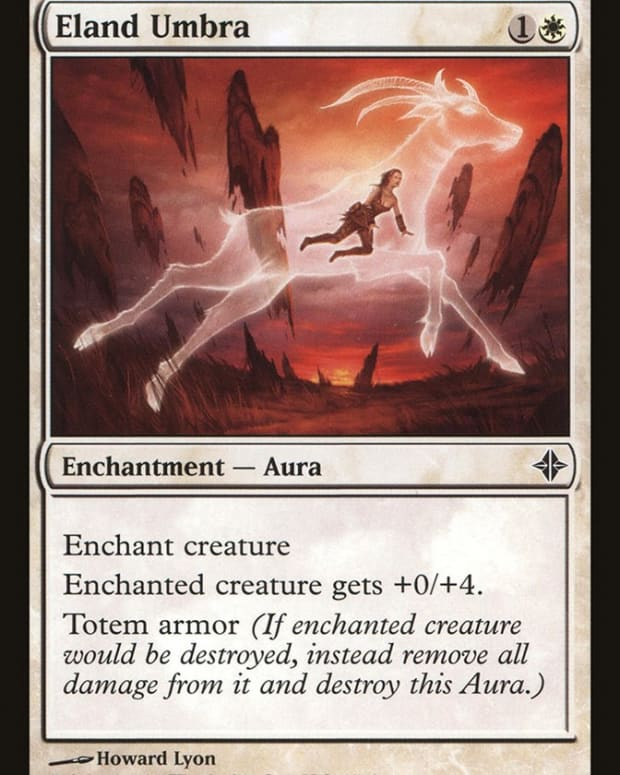 best-umbra-auras-mtg