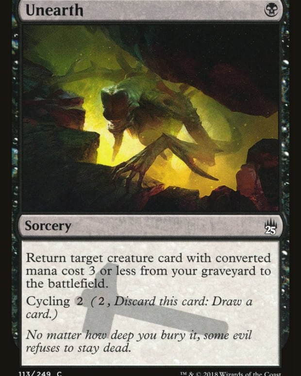 best-cycling-cards-mtg