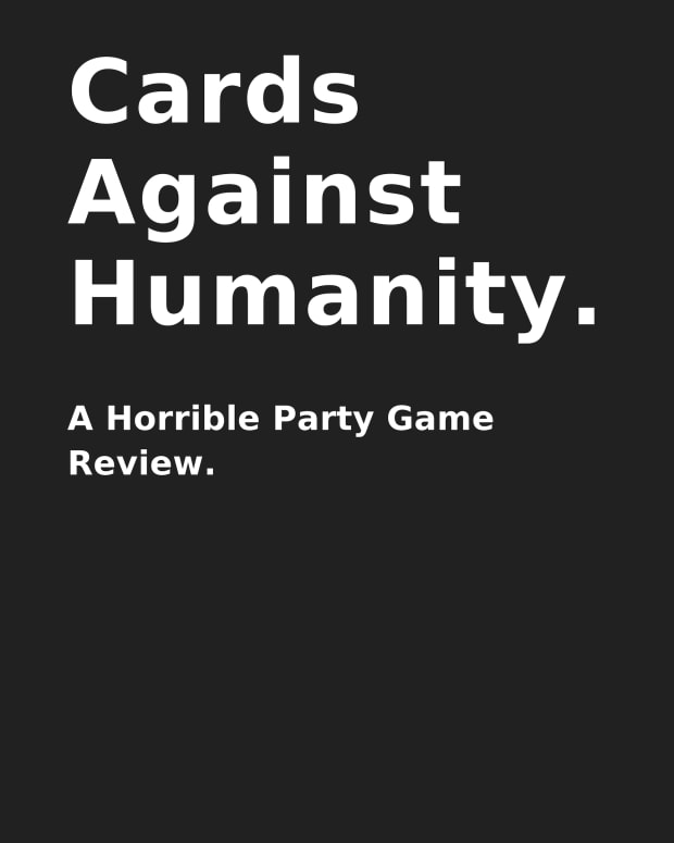 cards-against-humanity-review