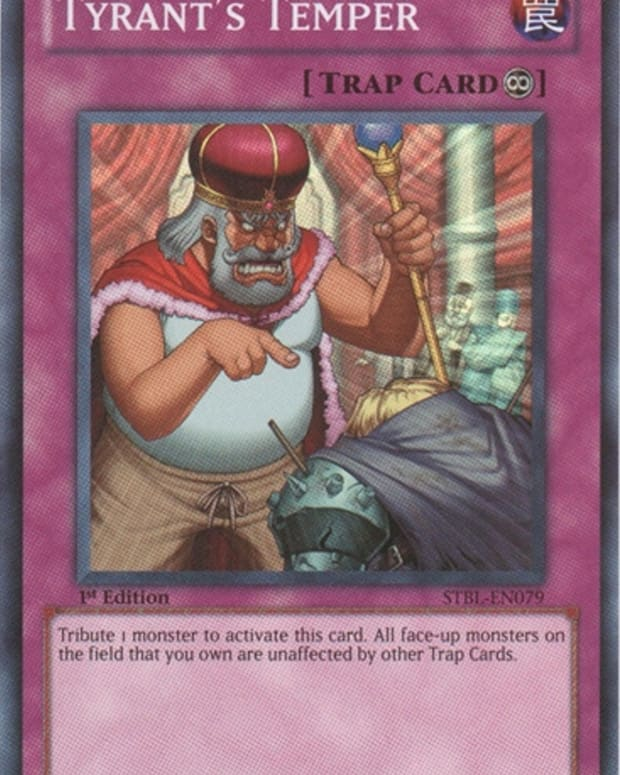 best-trap-negating-cards-in-yugioh