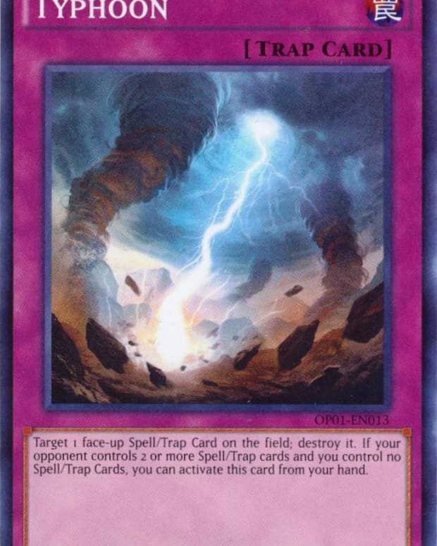 best-yugioh-traps-you-can-activate-from-your-hand