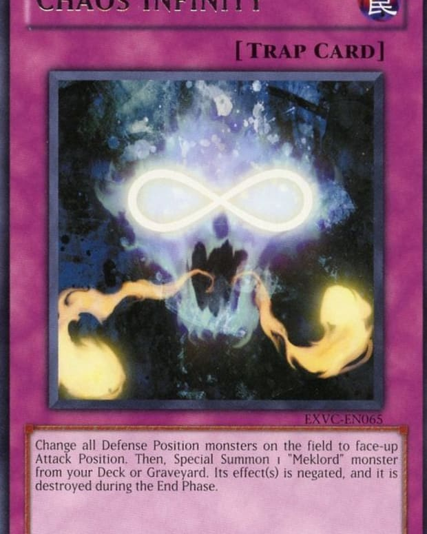 best-chaos-spells-and-traps-in-yugioh