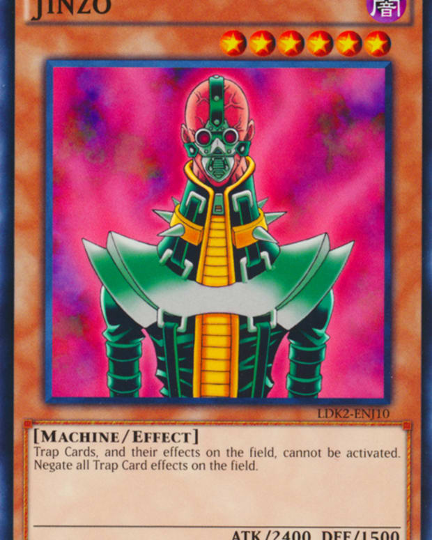 best-jinzo-cards-in-yugioh