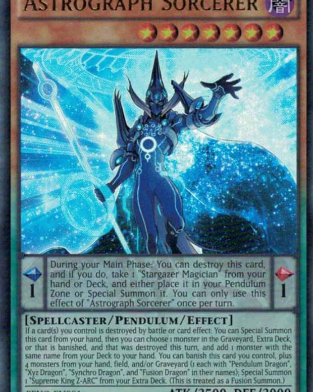yu-gi-oh-tcg-banned-cards-that-arent-banned-in-the-asian-ocg