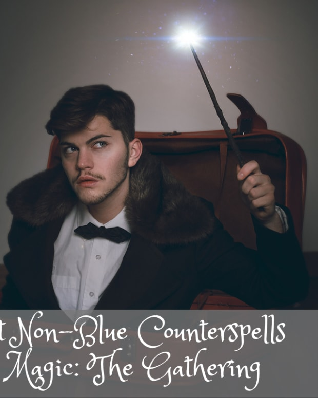 best-nonblue-counterspells-mtg
