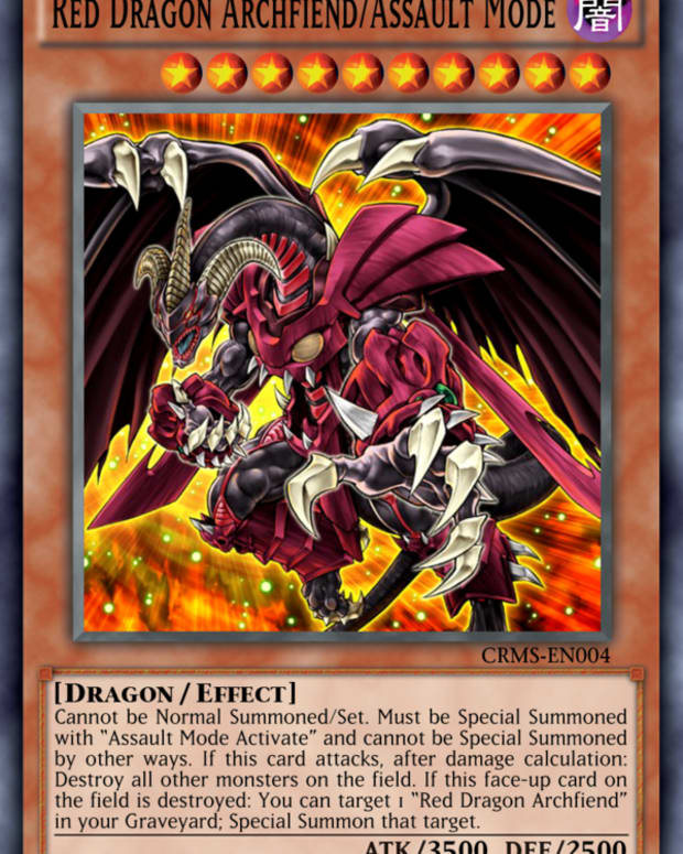 best-assault-mode-monsters-in-yugioh