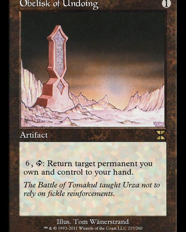 worst-magic-the-gathering-cards