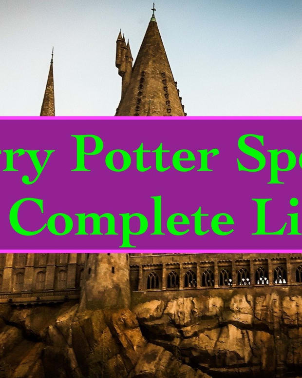 harry-potter-spells-the-complete-list