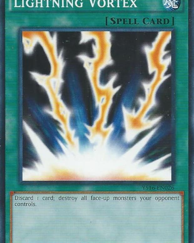 best-monster-removals-yugioh