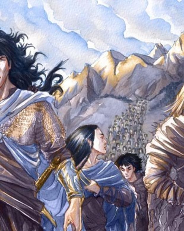 middle-earth-profiles-fingolfin