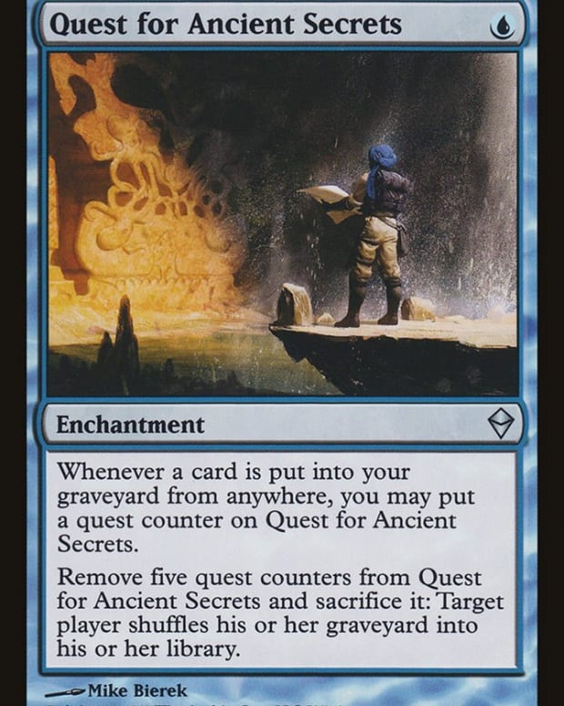 best-quest-enchantments-mtg
