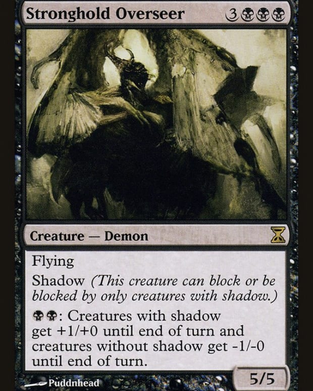 best-shadow-cards-mtg