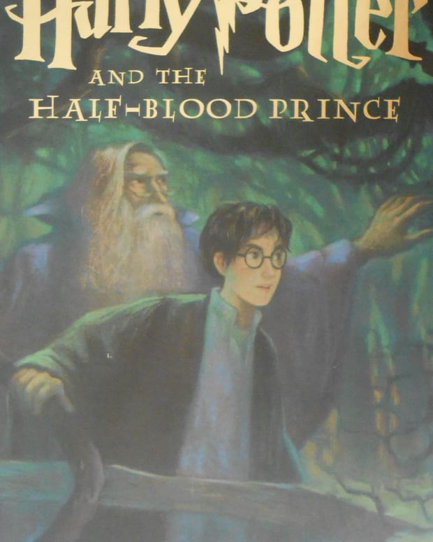 19-harry-potter-trivia-questions-only-attentive-readers-know-book-6