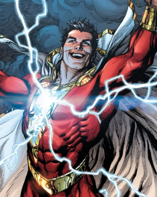 4-shazam-comics-to-read-before-the-movie