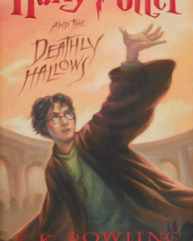 16-harry-potter-trivia-questions-only-attentive-readers-know-book-7