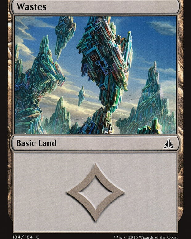 best-colorless-cards-mtg