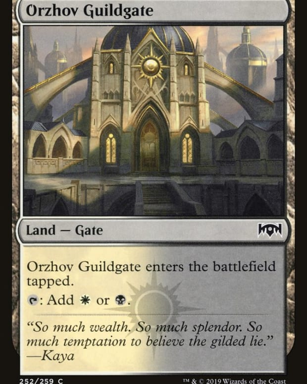 best-gates-mtg