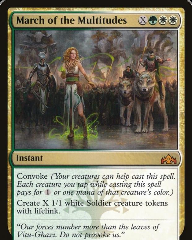 best-convoke-cards-mtg