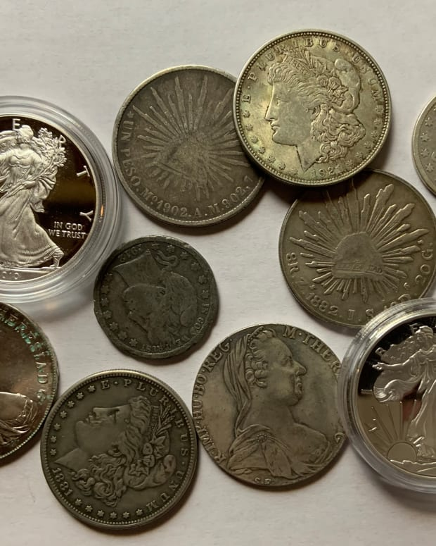 ways-to-detect-counterfeit-coins