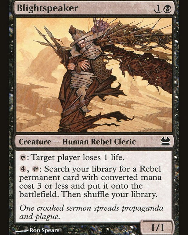 best-rebels-mtg