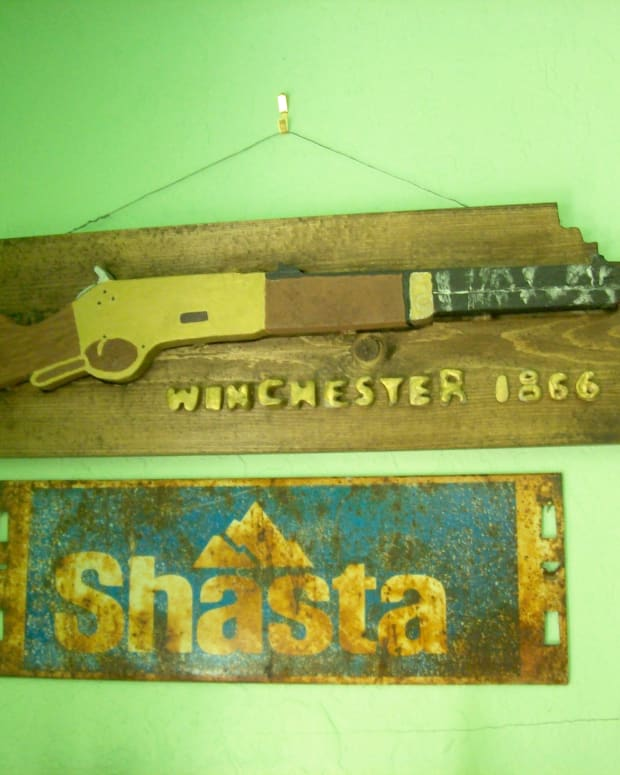 how-to-make-a-replica-winchester-model-1866-short-rifle-for-display