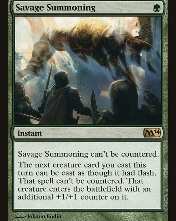 best-uncounterable-spells-mtg