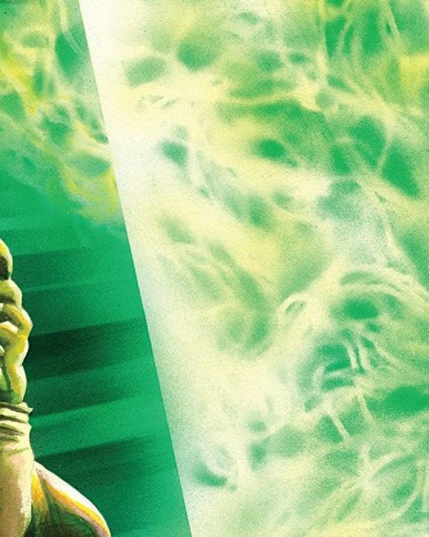 review-of-the-immortal-hulk-vol-2-the-green-door