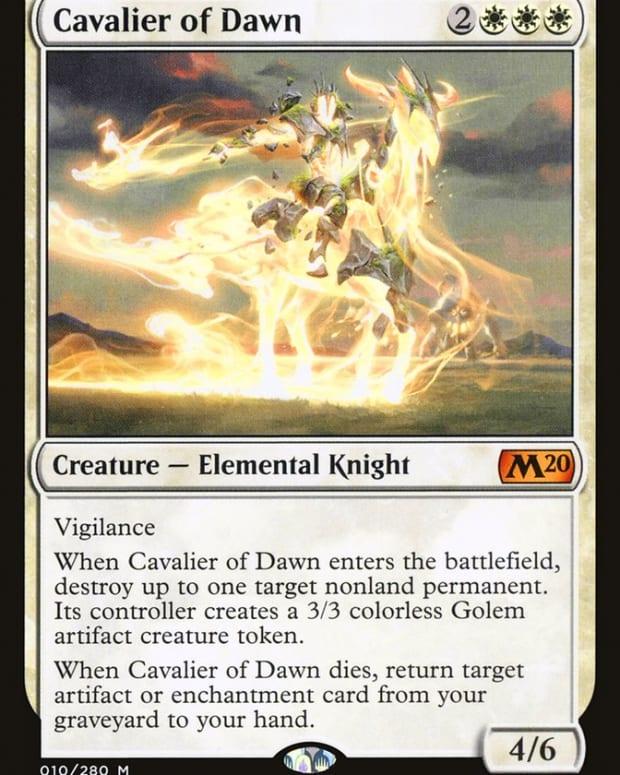 best-elemental-cavaliers-mtg