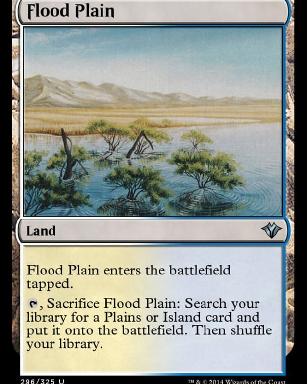 best-fetch-lands-mtg