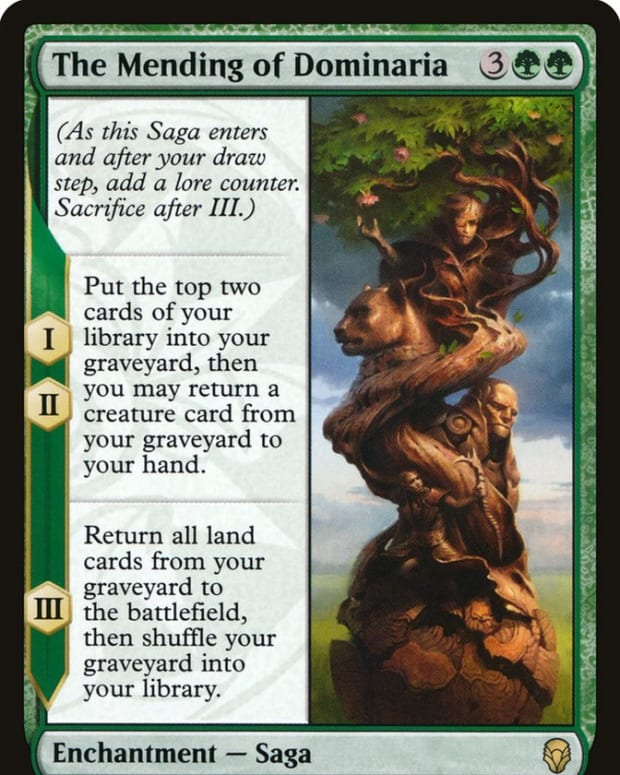 lands-from-graveyard-mtg