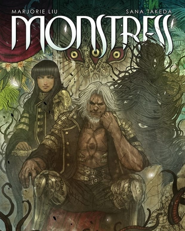 review-of-monstress-volume-4