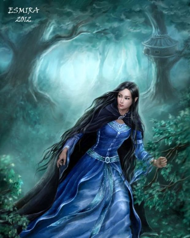 middle-earth-profiles-luthien