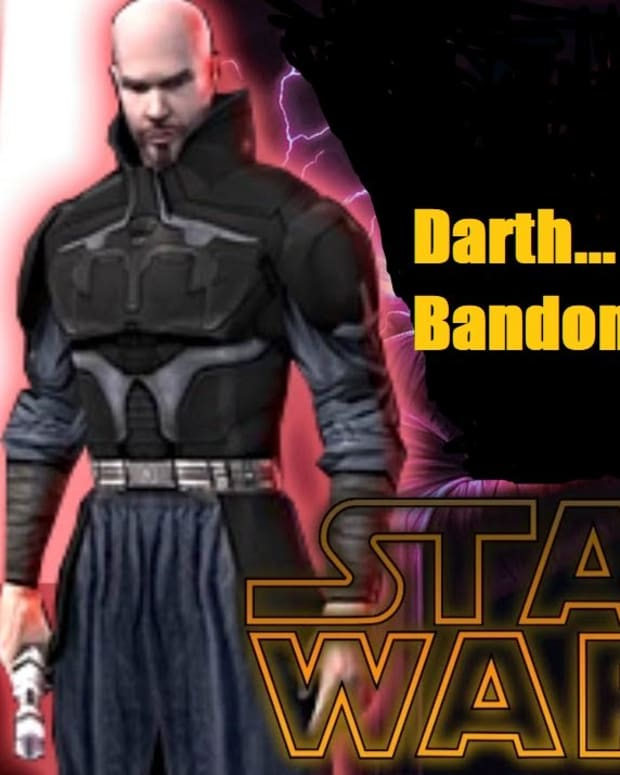 laughable-sith-names-star-wars