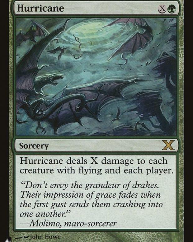 best-green-anti-air-spells-mtg
